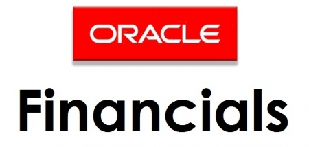 Best Oracle Financials Training Institute in Hyderabad Ameerpet