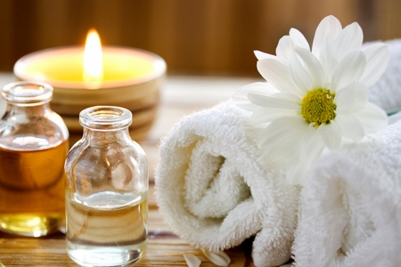 SPA in Mumbai Best Spa in Mumbai Top Spa Services Deal Bandra Khar