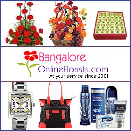 Convey essence of unconditional love for your adored ones with vibrant Flowers