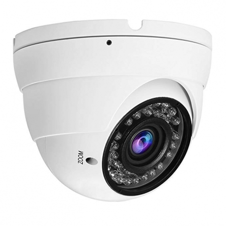 Cctv camera installation in coimbatore | Cctv suppliers in coimbatore