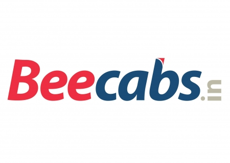 Cab Booking Bangalore - Beecabs Car Rentals