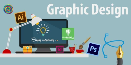 Get Low Cost Offers on Graphic Design Services
