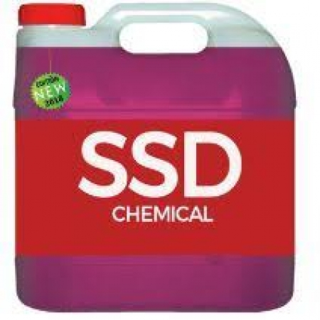 BUY SSD CHEMICAL SOLUTIONS ON GOOD PRICE Whatsapp : +919582456428